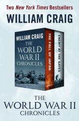 The World War II Chronicles