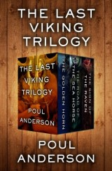 The Last Viking Trilogy