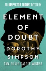 Element of Doubt
