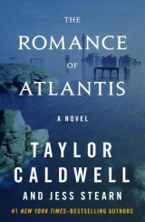 The Romance of Atlantis