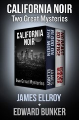 California Noir