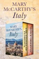 Mary McCarthy's Italy