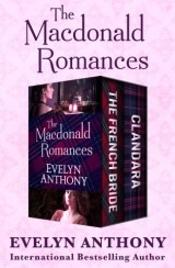 The Macdonald Romances