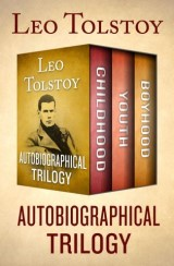 Autobiographical Trilogy