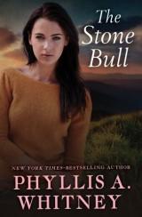 The Stone Bull