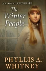The Winter People