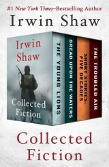 Collected Fiction