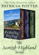 The Scottish Highland Series