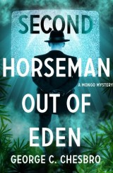 Second Horseman Out of Eden