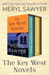 The Key West Novels