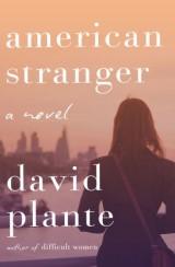 American Stranger