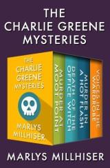 The Charlie Greene Mysteries