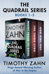 The Quadrail Series