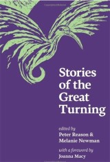 Stories of the Great Turning