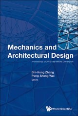 Mechanics and Architectural Design