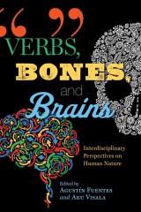 Verbs, Bones, and Brains