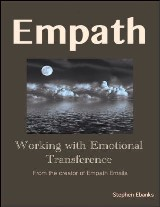 Empath Working With Emotional Transference