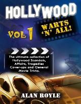 Hollywood Warts 'N' All Volume 1