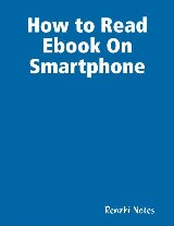 How to Read Ebook On Smartphone