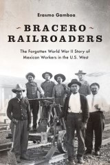 Bracero Railroaders