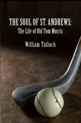 The Soul of St. Andrews