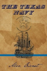 The Texas Navy