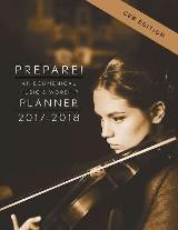 Prepare! 2017-2018 CEB Edition