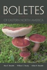 Boletes of Eastern North America