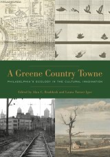 A Greene Country Towne