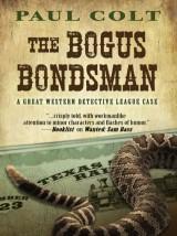 Bogus Bondsman