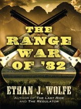 The Range War of 82