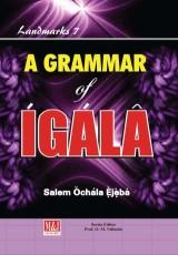 A Grammar of Igala
