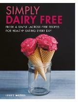 Simply Dairy Free