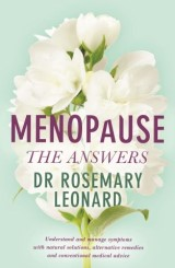 Menopause - The Answers