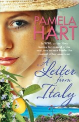 A Letter From Italy