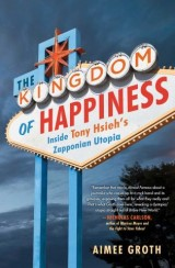 The Kingdom of Happiness