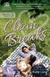 Clean Breaks