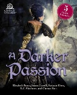 A Darker Passion