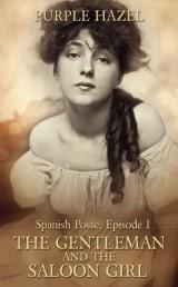 Spanish Posse
