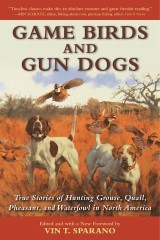 Game Birds and Gun Dogs
