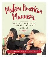 Modern American Manners