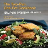 The Two-Pan, One-Pot Cookbook