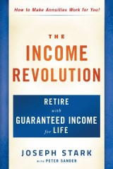 The Income Revolution