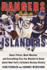 Rangers vs. Islanders