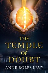 The Temple of Doubt
