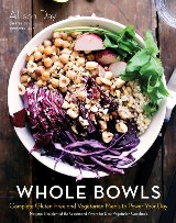 Whole Bowls