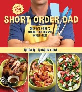 Short Order Dad