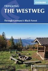 The Westweg