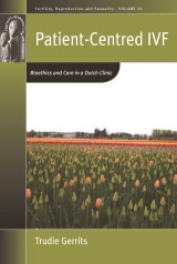 Patient-Centred IVF