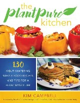 The PlantPure Kitchen